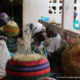 Why Bolga Baskets Come from Bolga
