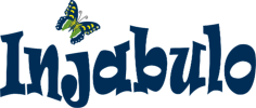 Injabulo