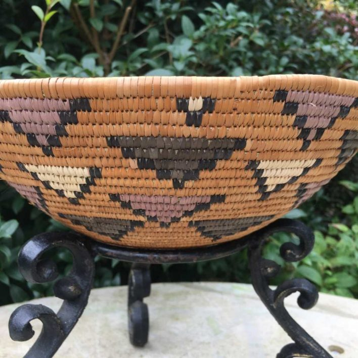 Zulu Bowl SX