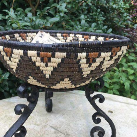 Zulu Bowl BZ