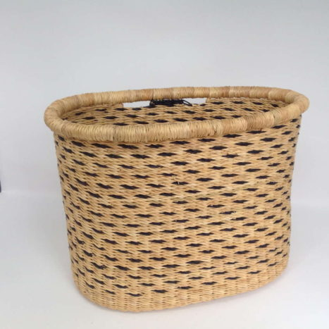 Bicycle Basket M4