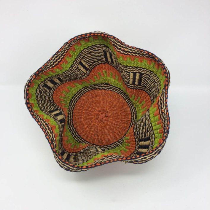 Pakurigo Wave Basket 2
