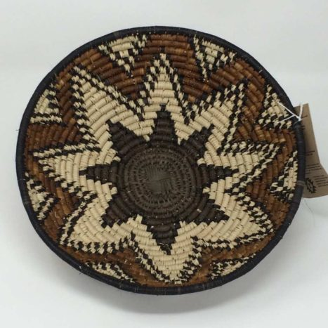 Zulu Bowl 2