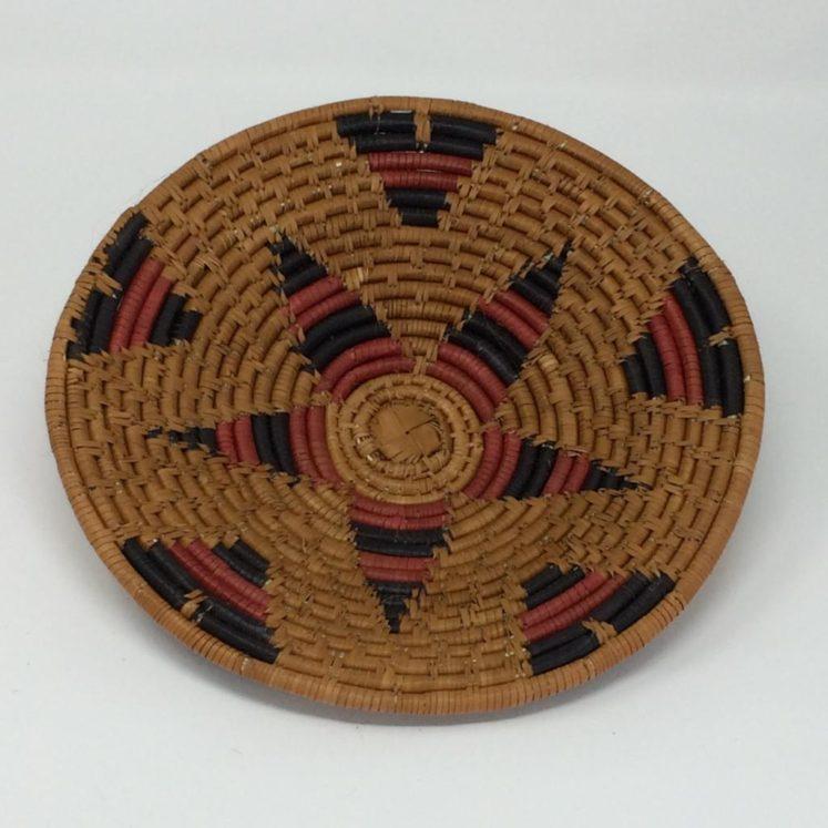 Zulu Mbenge 2
