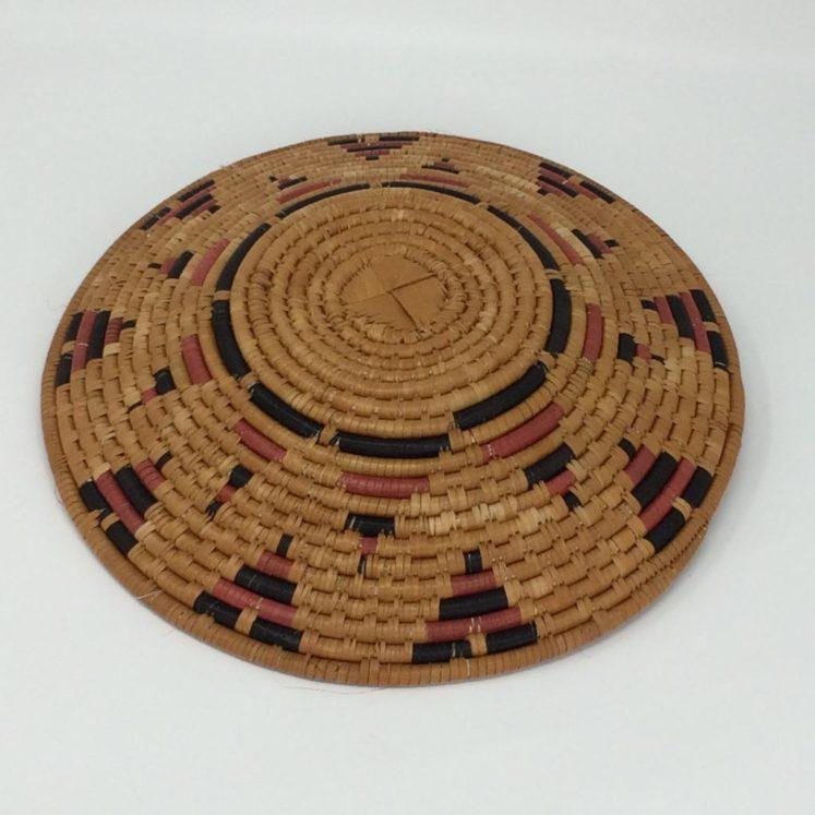 Zulu Mbenge 1