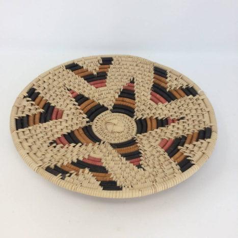 Zulu Mbenge 3