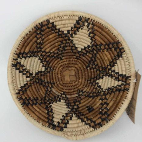 Zulu Bowl HM