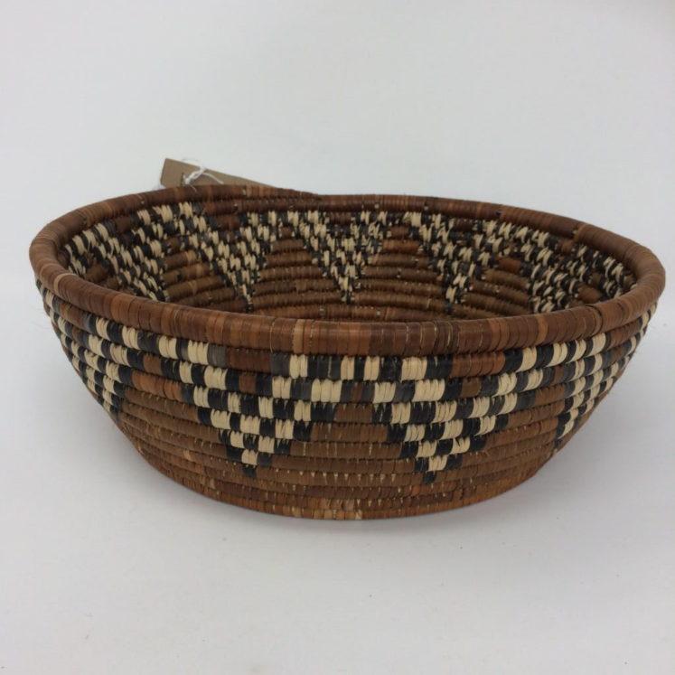 Zulu Bowl LJ