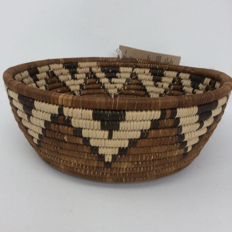 Zulu Bowl ZK2