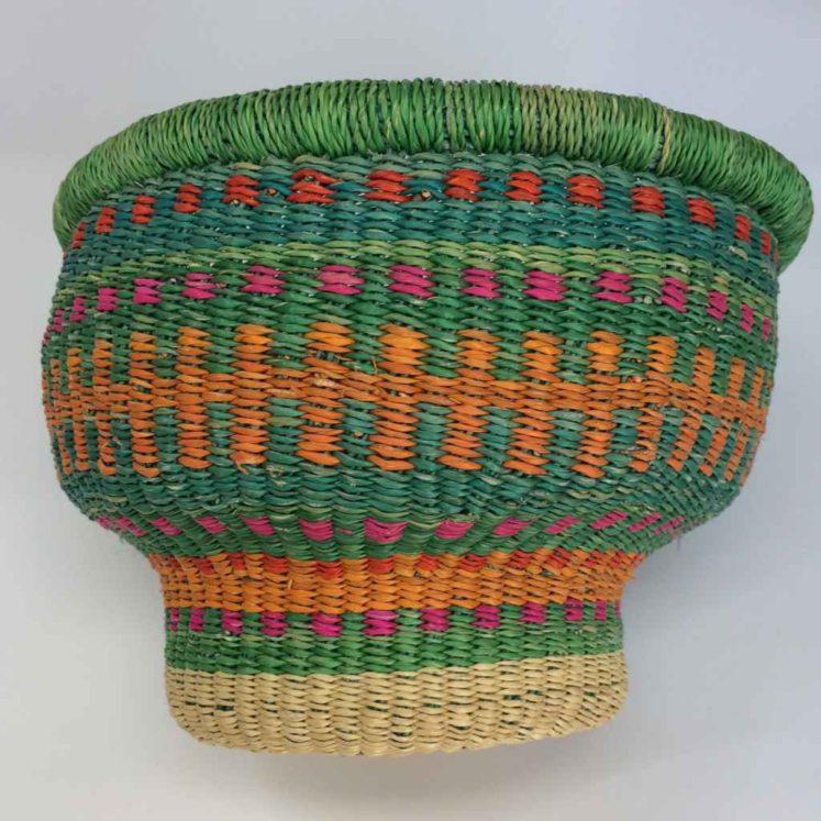 Large Drum Basket