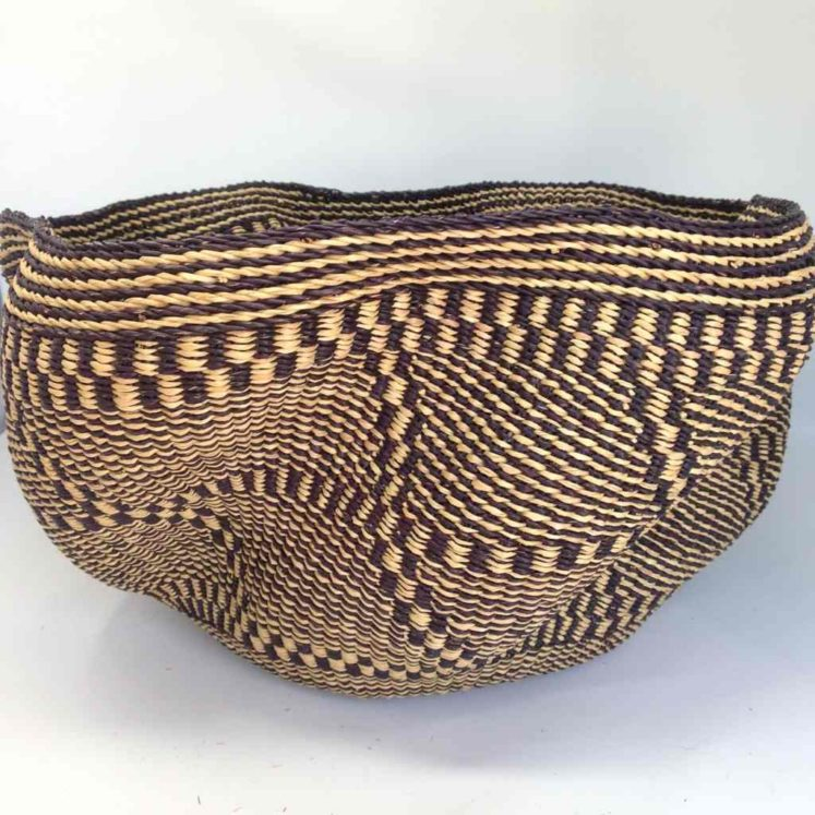 Pakurigo Wave Basket Large 2