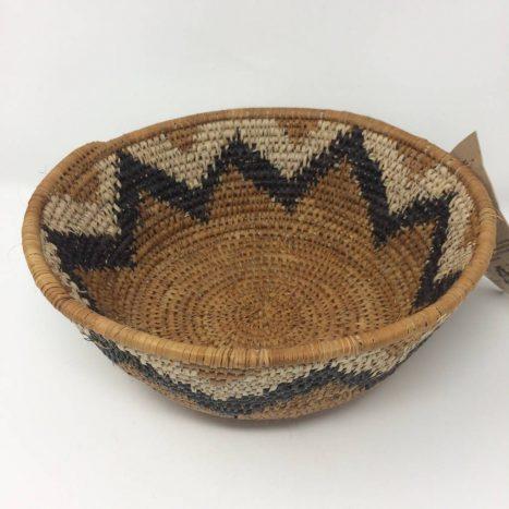 Zulu Bowl BK2