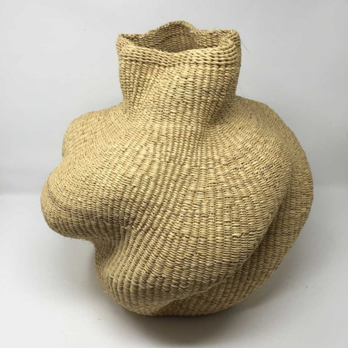 Speciality Basket- Yoomelingah Yure