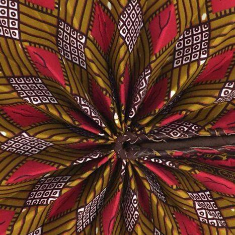 Ghana Fan 10