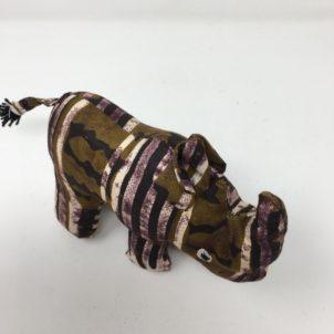 Amazing Animals – Medium Rhino 2