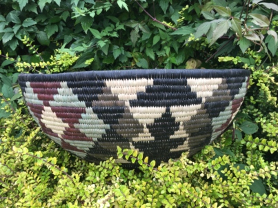 Zulu Bowl LS