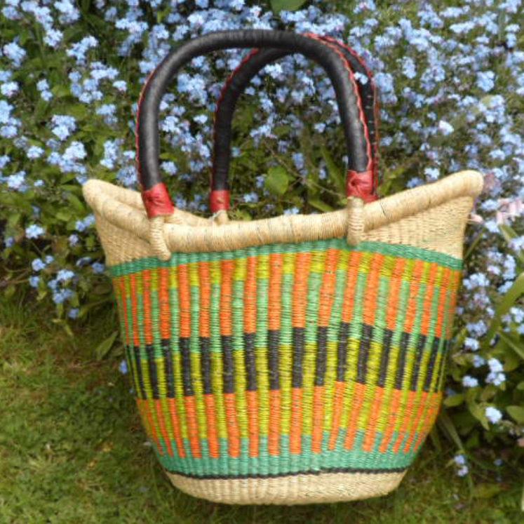 Nyariga shopping basket medium 2