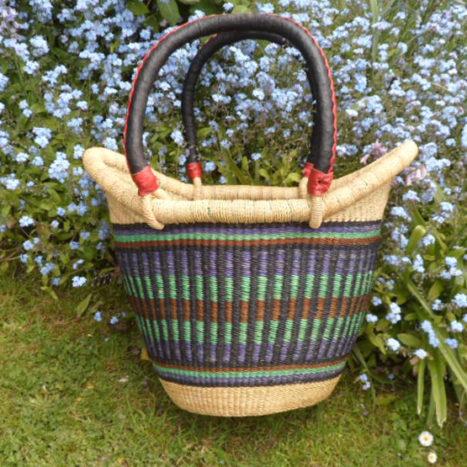 Nyariga shopping basket medium 3