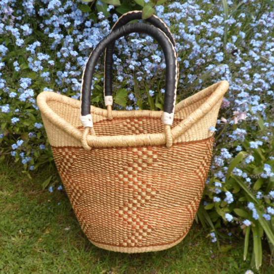 Nyariga shopping basket medium 4