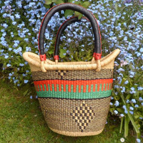 Nyariga shopping basket medium 5