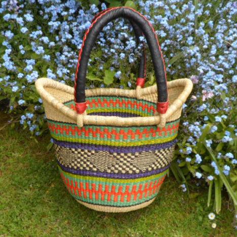 Nyariga shopping basket medium 6