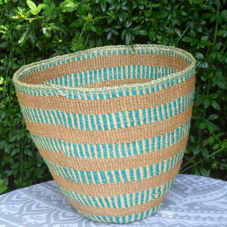 Fineweave basket L1