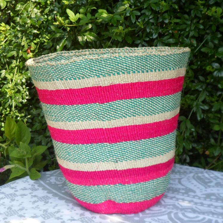 Fineweave basket L2