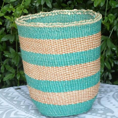 Fineweave basket S2